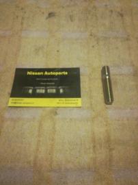 Draadeind M10 x 52 x 1,5 uitlaatspruitstuk Nissan 14064-P7600