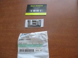 Embleem 1.3 i Nissan Micra K11 63890-6F600