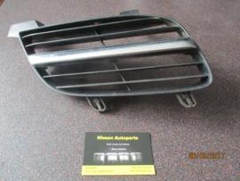 Grillerooster rechts Nissan Almera N16 62322-BM400