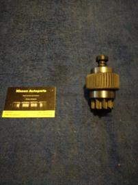 Inschakeltandwiel startmotor Nissan 23312-11M00
