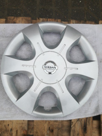 Wieldop Nissan Primastar X83 40315-00Q0A