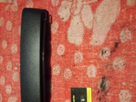 Afdekkap dashboard Nissan Almera N16 68470-5M300