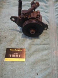 Stuurbekrachtigingspomp Nissan Micra K11 49110-72B00
