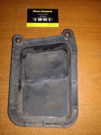 Ventilatierooster Nissan Almera N15 / Nissan Sunny N14 rechts 76804-50C00