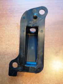 Afdekkap/doorvoor handremkabel Nissan 36013-50J00 B13/ N14/ W10/ Y10