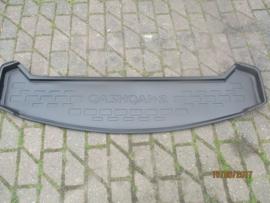 Kofferbakmat Nissan Qashqai JJ10 KE965-EY5S0
