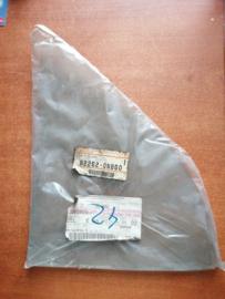Portierraam rechtsachter Nissan Almera N15 82262-0N860