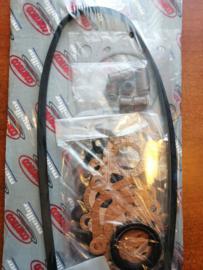 Cilinderkoppakkingset E13S/E15E/E15S/E16S Nissan B11/ M10/ N10/ N12 417464P