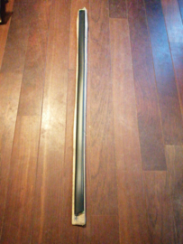 Sierstrip portier rechtsvoor Nissan Almera N15 80870-0N000