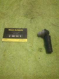 Slang+ventiel remdrukbekrachtiger Nissan Micra K11 47471-52B00 + 47478-70J25