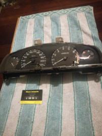 Cockpit/kilometerteller Nissan 100NX B13 GA16DE 24810-93Y10