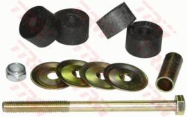 Stabilisatorstang vooras Nissan Micra K11 54618-47B01