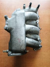Inlaatspruitstuk VQ35DE Nissan 14010-8J160 J31/ Z50