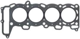 Cilinderkoppakking SR20DE Nissan 11044-79E12