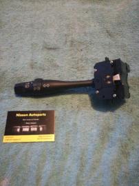 Richtingaanwijzerschakelaar Nissan 25540-5F801 C23/ K11/ R20