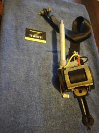 Veiligheidsgordelspanner bijrijder Nissan Primera P11/WP11 86884-9F510