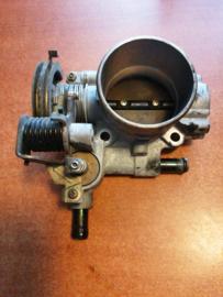 Gasklephuis SR20DE Nissan 16119-2J201 N15/ P11/ W10/ WP11