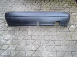 Achterbumper Nissan Micra K11 85022-50B00 Trekhaak