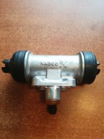 Wielremcilinder Nissan King Cab D21 44100-37G10