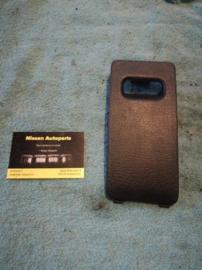 Afdekkap zekeringkast Nissan 68964-65Y03 B13/N14/Y10