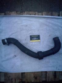 Bovenste koelwaterslang Nissan Almera N15 CD20 diesel 21501-0M901