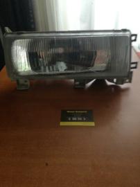 Koplamp Nissan Bluebird U11. Rechts. B6010-14E15