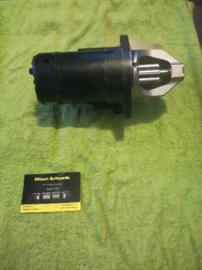 Startmotor Nissan Almera N15 23300-70YR1EX