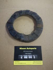 Chassisveerrubber onderzijde links Nissan Micra K11 55033-4F101
