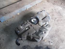 Benzinetank Nissan Micra K11 17202-5F600