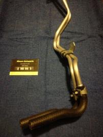 Stuurolieleiding Nissan Maxima CA33 49721-2Y01A