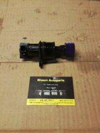Speedometer Nissan Almera N16 YD22DDT 32702-4E812
