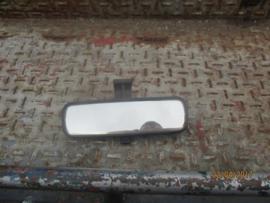 Binnenspiegel Nissan 96321-BM400
