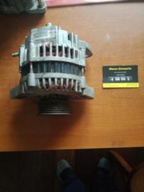 Dynamo SR20DE Nissan 23100-0M810