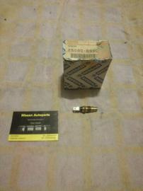 Koelwatertemperatuursensor Nissan 25080-89903