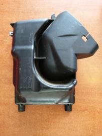 Luchtfilterhuisbody Nissan Juke F15 16528-1KA0B