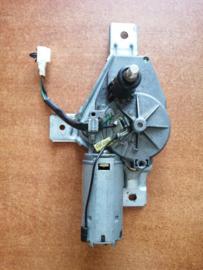 Ruitenwissermotor achter Nissan Micra K11 28710-5F100