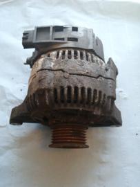 Dynamo Nissan Micra K11 23100-54B61