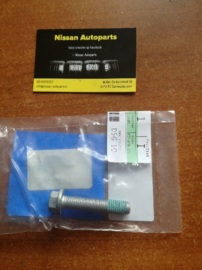 Poeliebout Nissan HRA2DDT 01121-01Q3A