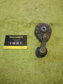 Massademper motorsteun Nissan 11246-50Y05 B13/N14/Y10