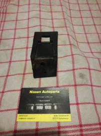 Houder koelvloeistofreservoir Nissan 21745-50Y00