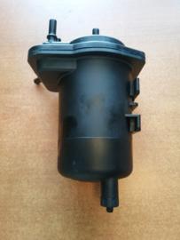 Brandstoffilterhuis K9K Nissan 16400-BN700 K12/ N16