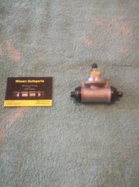 Wielremcilinder Nissan 44100-50C10 B13/K10/N14/N15