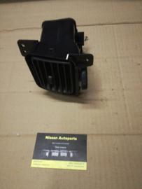 Kachelventilatierooster Nissan Almera N15.Links.68761-1N600