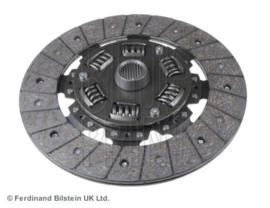 Koppelingsplaat 240mm Nissan 30100-92S02