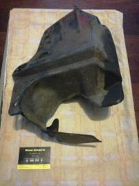Afdekkap achter voorwiel rechts Nissan 64836-65Y00 B13/N14/Y10