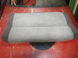 Achterbankzitting Nissan 100NX B13 grijs 88300-62Y60