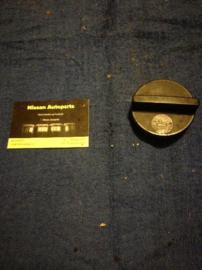 Motorolievuldop Nissan 15255-40F00