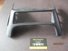 Paneel dashboard Nissan Almera N16 68246-5M300