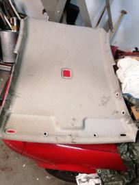 Hemeltje interieur Nissan Micra K11 73910-6F602