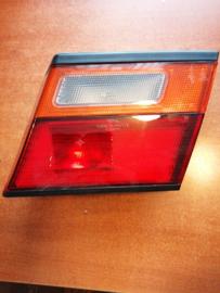 Achterlicht rechts-binnen Nissan Primera P10 B6550-99J01